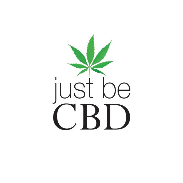 JUST-BE-CBD