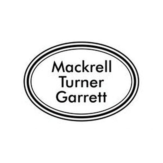 MACKRELL-TURNER-GARRETT