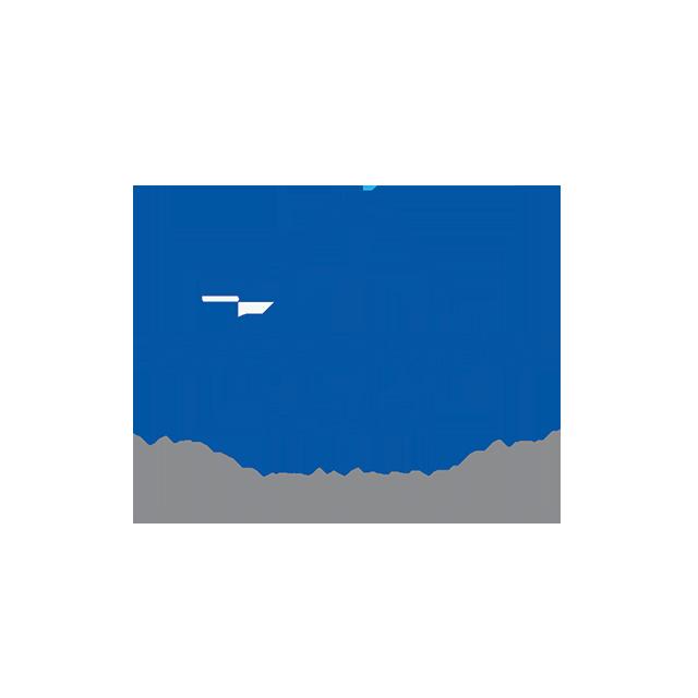 PARAMOUNT-LABELS