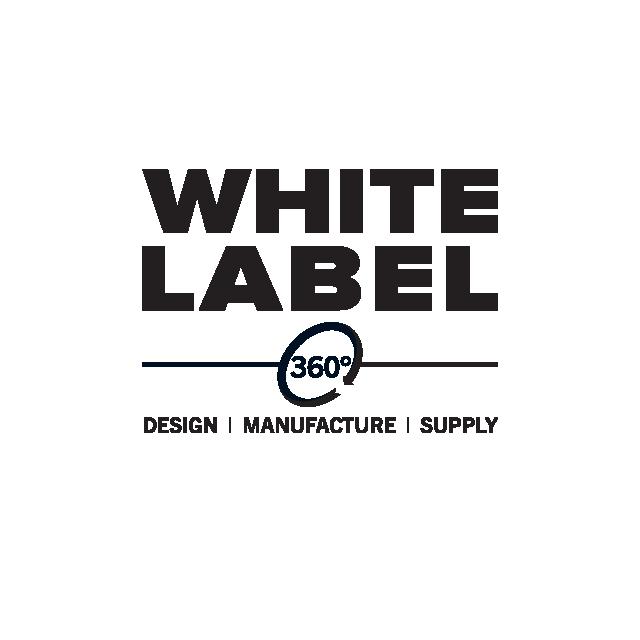 WHITE-LABEL360