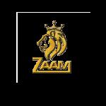 Zaam Wholesale