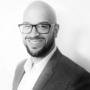 Jay Miranda (ReLive Everyday) – Utilizing strategic partnerships to build your brand. image