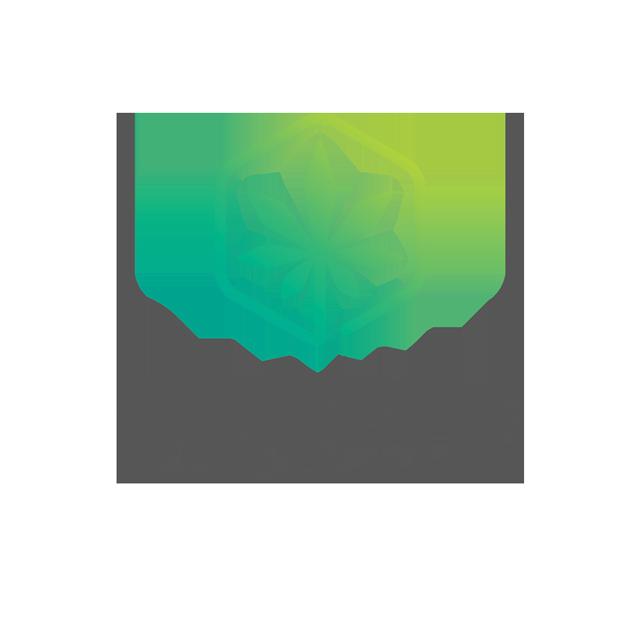 CANNA-CREATIONS