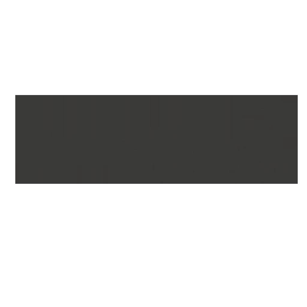 CANNABENCH-KNECHT