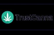 TRUST-CANNA