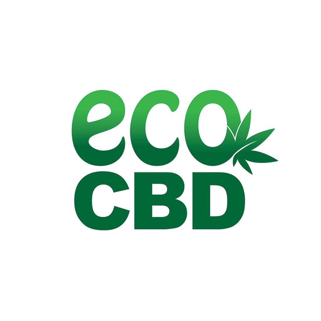 eco-cbd