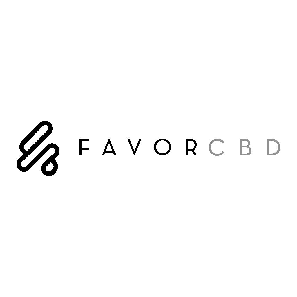 favor-cbd