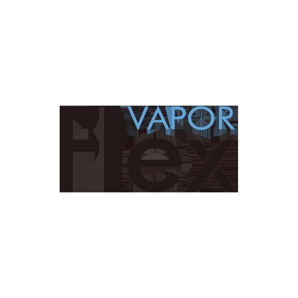 flex-vapor