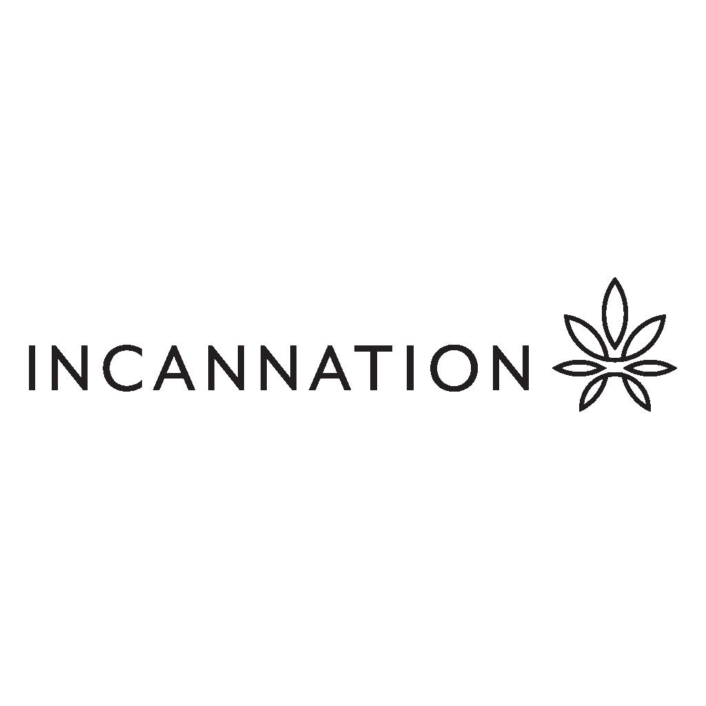 incannation