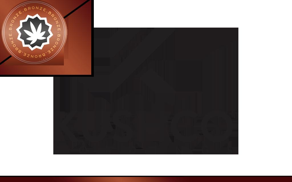 kush holdings