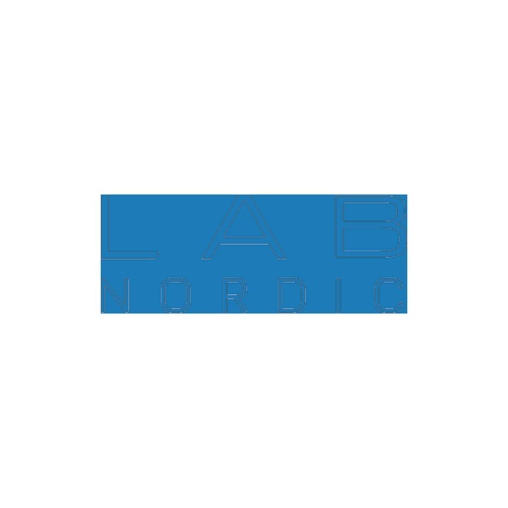 lab-nordic