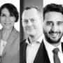 Legal Panel: Mackrell Turner Garrett & Zuber Lawler – Hemp CBD Opportunities under UK and US Laws image