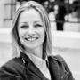 Lorenza Romanese (EIHA) – Update on EU status covering Hemp Foods, Cosmetics and CAP Reform image