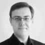 Lukas Vaclavik (Eurofins) – State-of-the-art testing of hemp and hemp-based products image