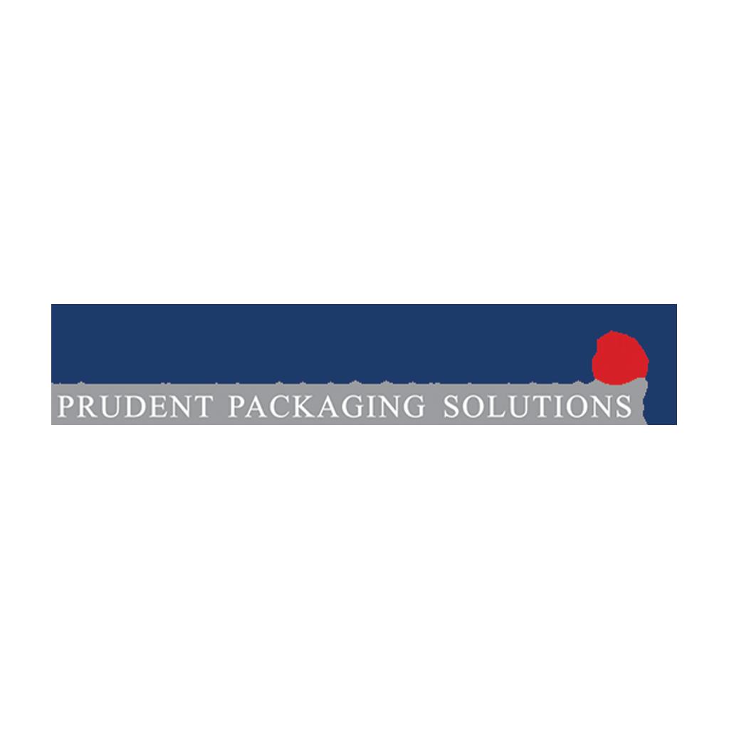 SHEMESH-AUTOMATION