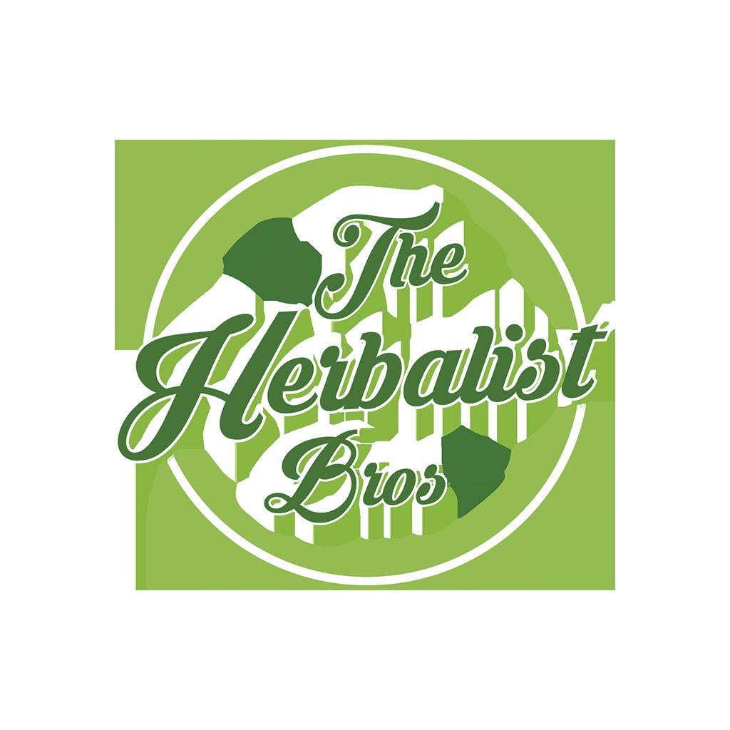 THE-HERBALIST-BROS