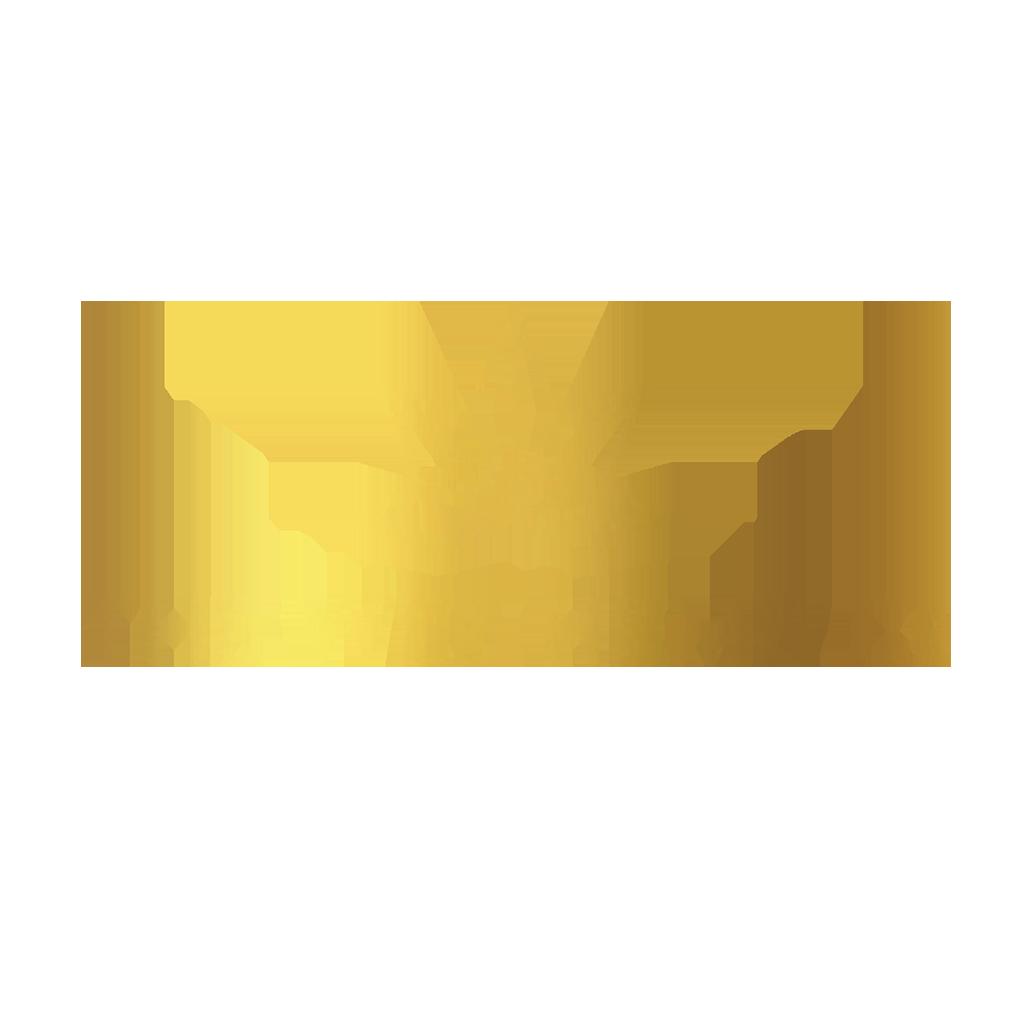 THE-WEE-HEMP-CO