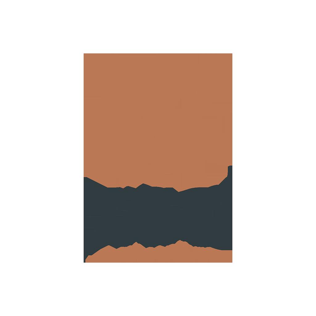 ZEE-CBD