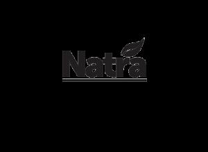 best-cbd-oil-2-logo
