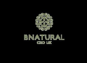 Bnatural