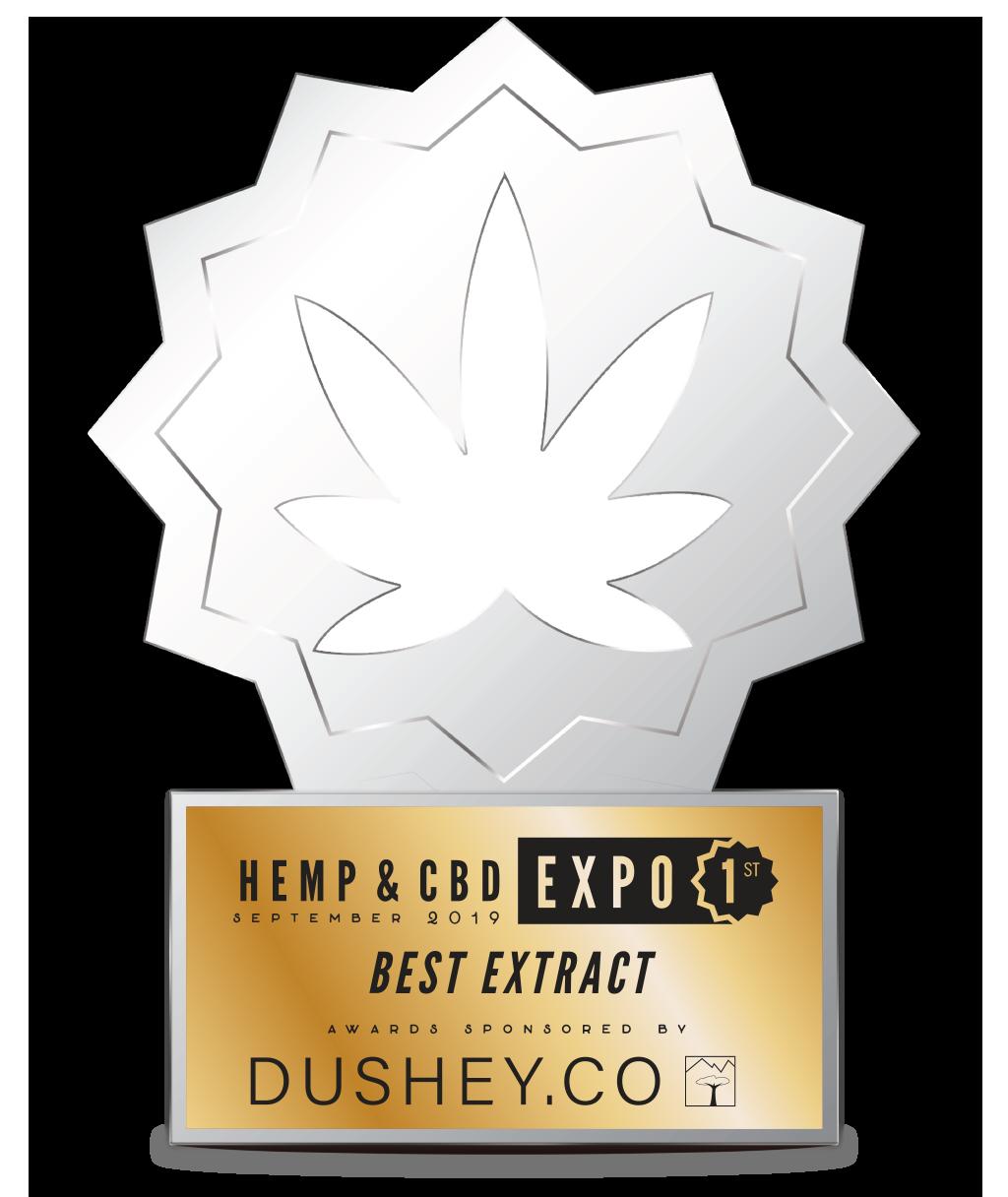 best-extract-1