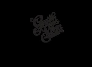 best-inhalable-3-logo