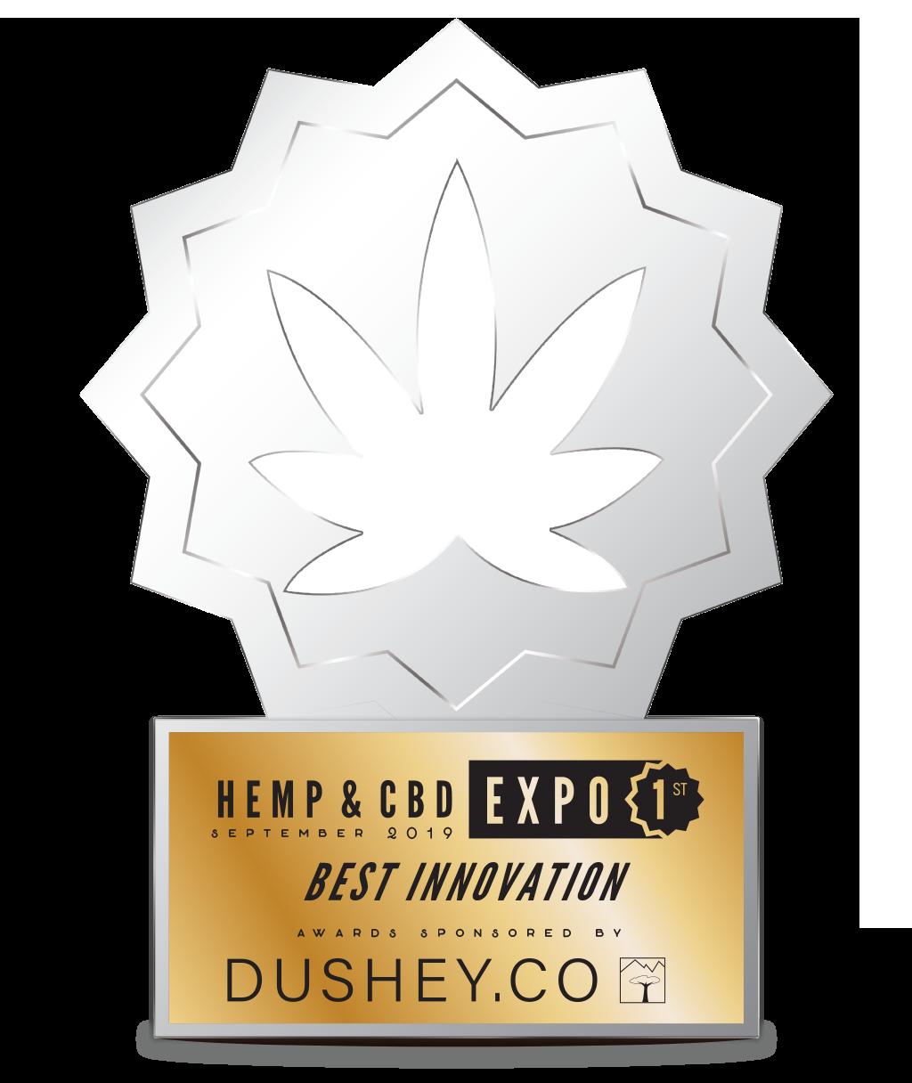 best-innovation-1