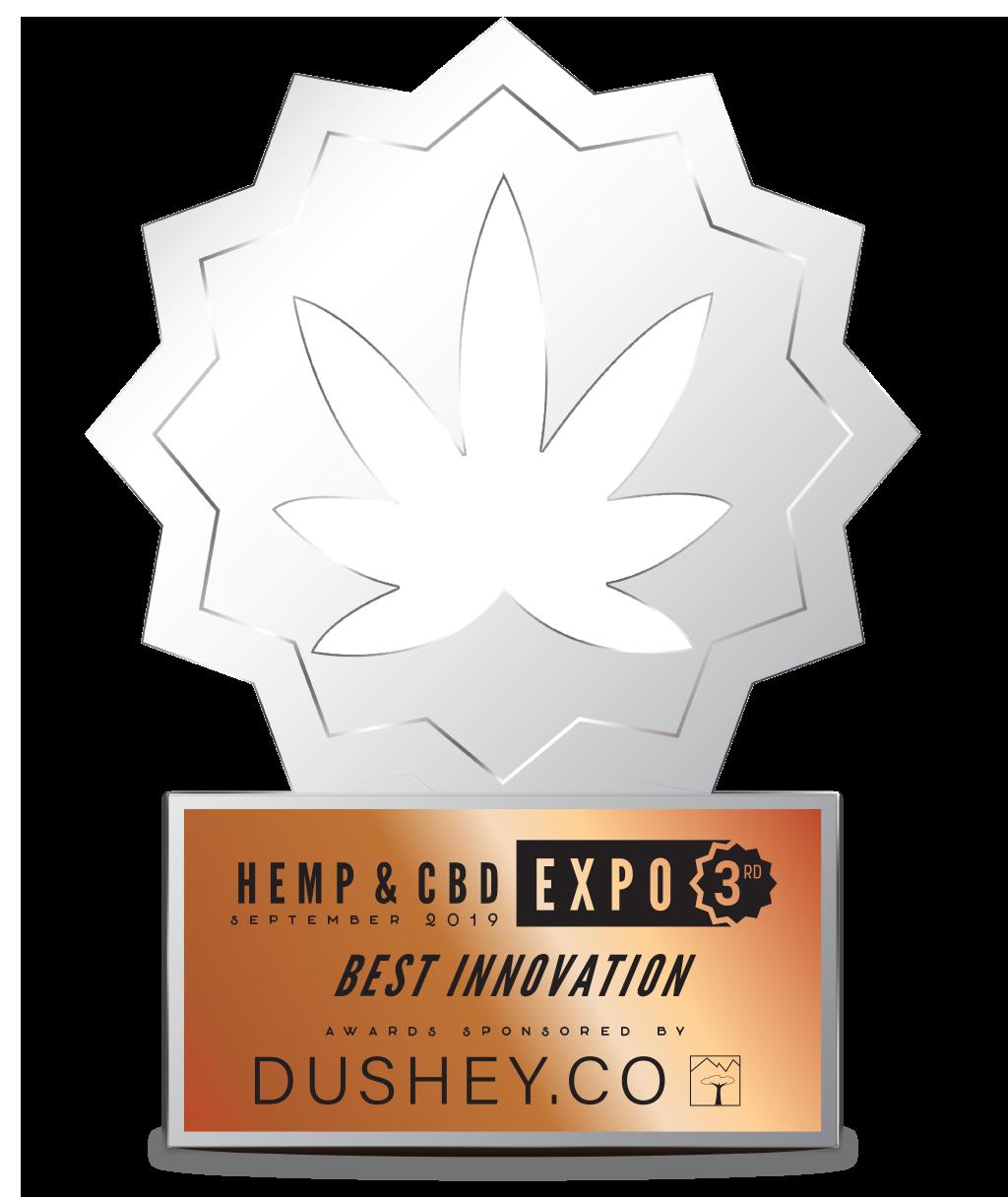 best-innovation-3