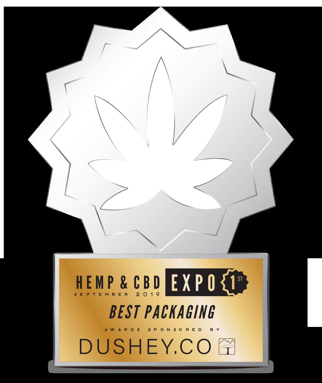 best-packaging-1