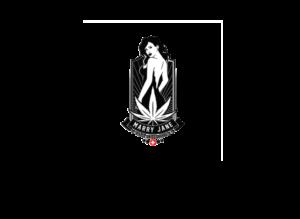 best-stand-3-logo