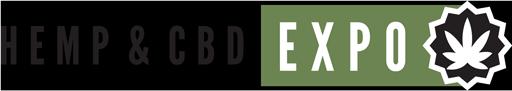 hempandcbdexpo_logo