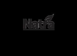 best-cosmetic-3-logo