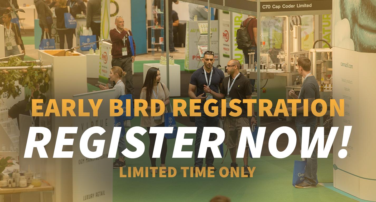 early-bird-registration