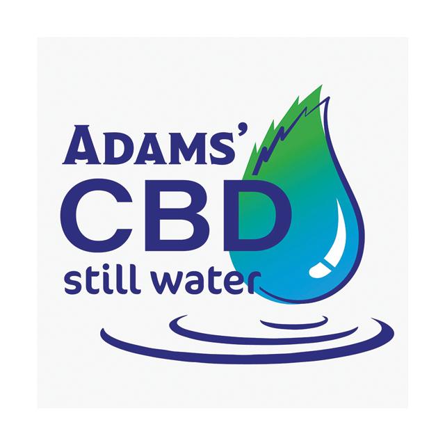 Adams Water