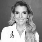 dr-sandra-carillo