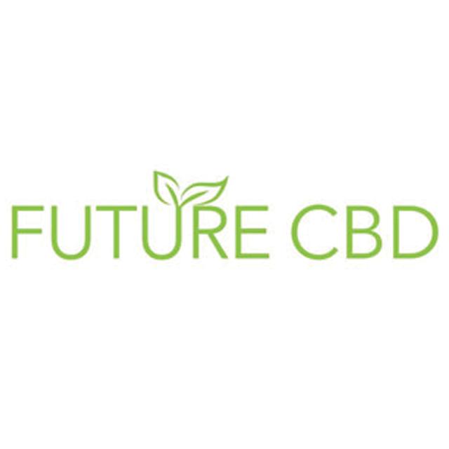 Future CBD