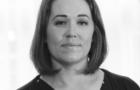 Hannah Deacon – Medical cannabis on prescription -A patients view image