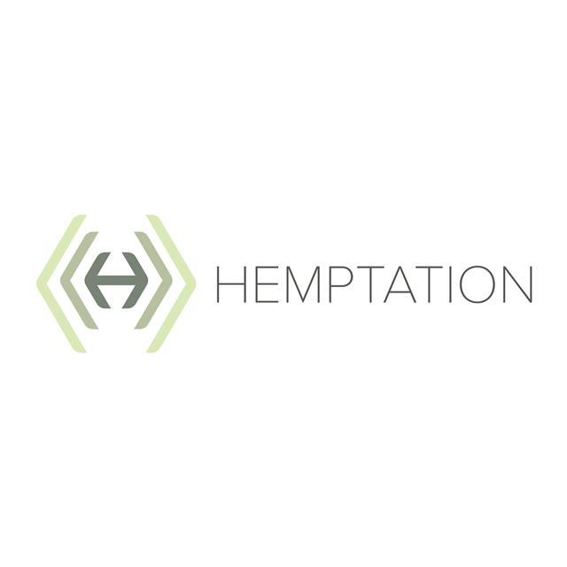 hemptation