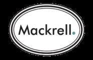 mackrell.