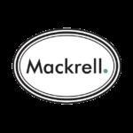 mackrell-mp