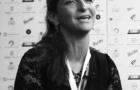 Rebekah Shaman (BHA) – Hemp: a sustainable solution for the 21st Century image