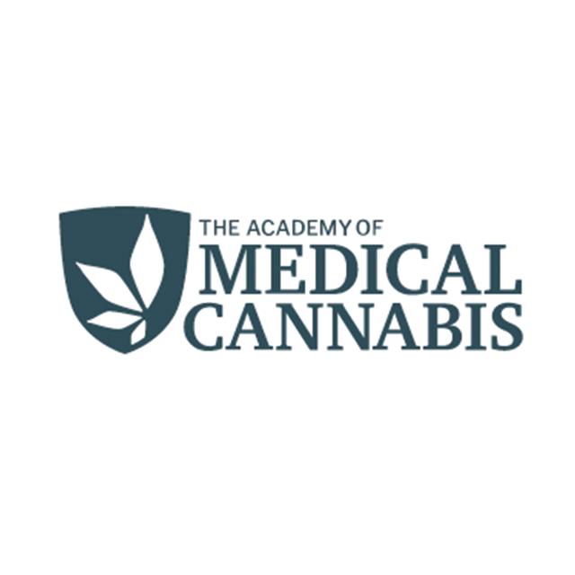 the-academy-of-medical-cannabis-mp